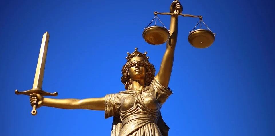 Soud, NSS, nejvyšší správní soud, ÚS ústavní soud