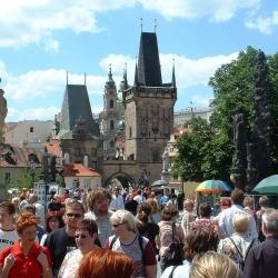 Ministerstvo pro místní rozvoj zahájilo přijímání žádostí o vydání českého národního průkazu průvodce