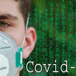 Nemáte dostatek peněz na nákup respirátorů, můžete požádat na Úřadu práce o MOP COVID-19