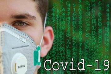 FFP2, respirátory, Nemáte dostatek peněz na nákup respirátorů, můžete požádat na Úřadu práce o MOP COVID-19