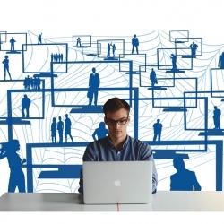 Sčítání lidu bude cenným zdrojem informací i pro podnikatele.Sčítání lidu po 100 letech bude hlavně online