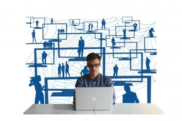 Sčítání lidu po 100 letech bude hlavně online