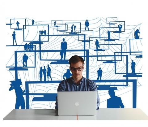 Sčítání lidu bude cenným zdrojem informací i pro podnikatele