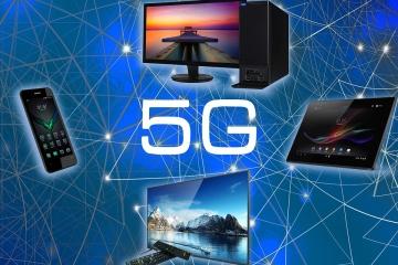 Aukce 5G u konce: rozhodnutí o přídělech kmitočtů nabyla právní moci
