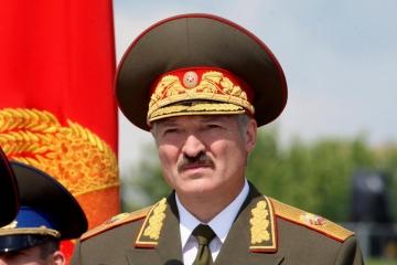 Česko pomůže běloruským zdravotníkům pronásledovaným režimem A. Lukašenka