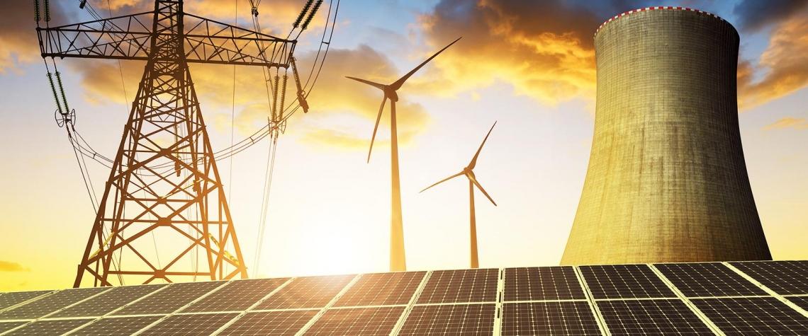 Solární elektrárny, daně, ENERGIE A CIVILIZACE., Loňský rok byl z pohledu trhu energetických služeb se zárukou úspor (EPC) rekordní