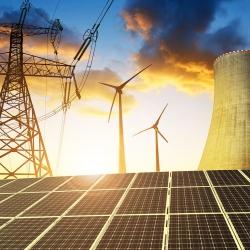 ENERGIE A CIVILIZACE., Loňský rok byl z pohledu trhu energetických služeb se zárukou úspor (EPC) rekordní