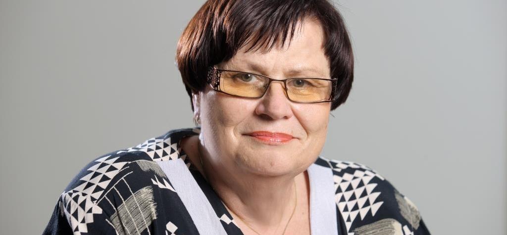 Ministryně spravedlnosti Marie Benešová: Rozhodnutí Ústavního soudu respektuji