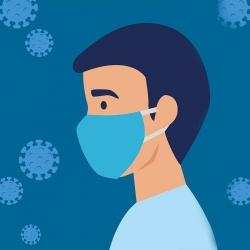 Mění se pravidla pro ochranu dýchacích cest