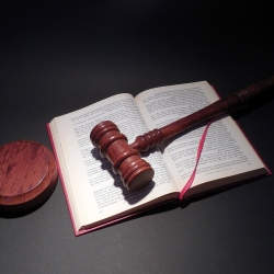 Zákon o vyvlastnění
