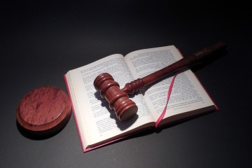 Právní rozbor Pandemického zákona s veškerými dopady a důsledky pro naše občany