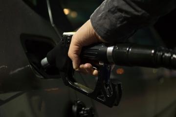 Výsledky kontrol pohonných hmot v roce 2020
