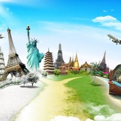 MPO podpoří cestovní kanceláře. Pomůže jim s pojištěním pro případ úpadku