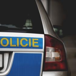 policie, NCOZ, pokuty