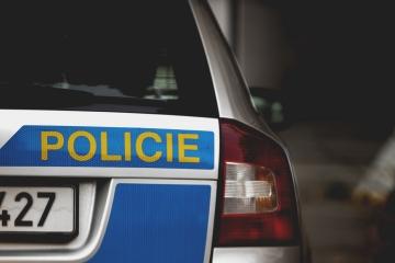 policie, NCOZ