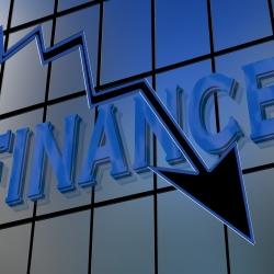 MF navrhuje zvýšit schodek letošního rozpočtu na 500 mld. Kč