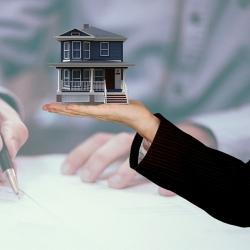 ÚZSVM řeší nedostatečně identifikované vlastníky nemovitostí