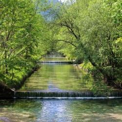 Výzva obcím: Připravte si projekty proti suchu, dotace běží do března