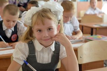 Základní školy v uhelných regionech získaly z IROP 707 milionů