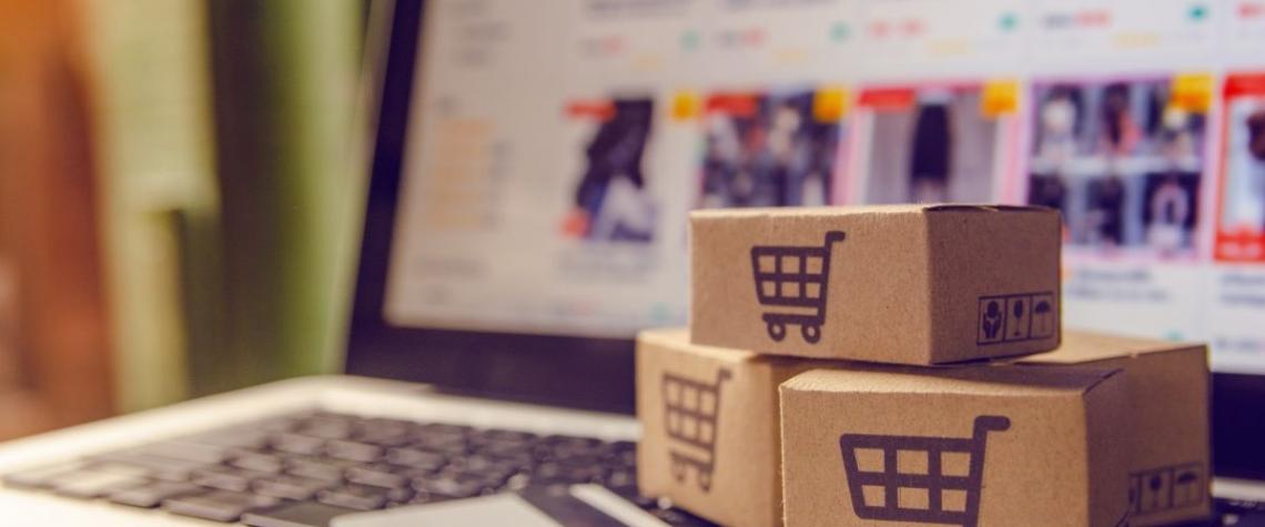 U 80 procent kontrolovaných e-shopů došlo k porušení zákonů, eshop, online nakupování, clo, dph,