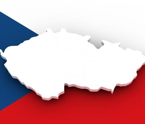 Počet obyvatel České republiky – Více narozených dětí, zejména druhorozených