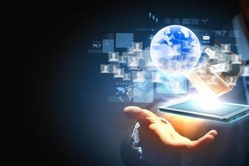 Nové inovativní firmy, mohou dostat podporu z programu TREND
