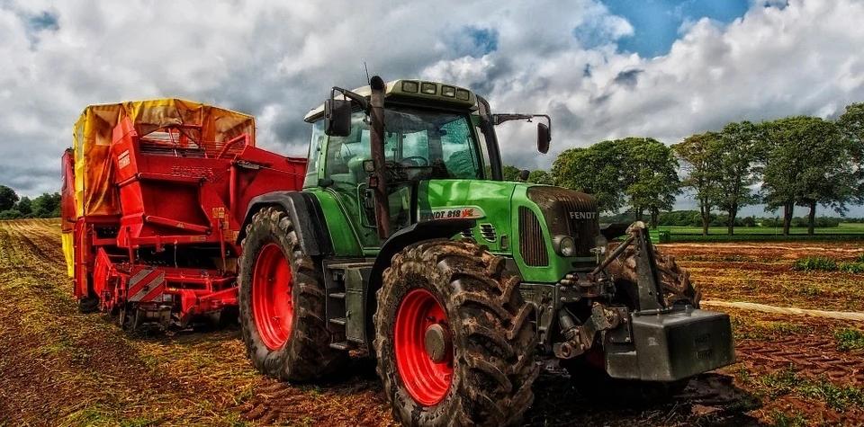 Ministerstvo zemědělství vyhlásilo druhou výzvu programu AGRICOVID - Potravinářství