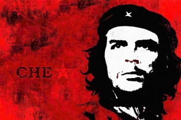 Piráti zadali inzerát. Počátek nové diktatury