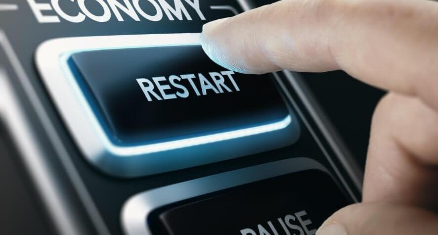 Aktualizovány plány strategie RE:START