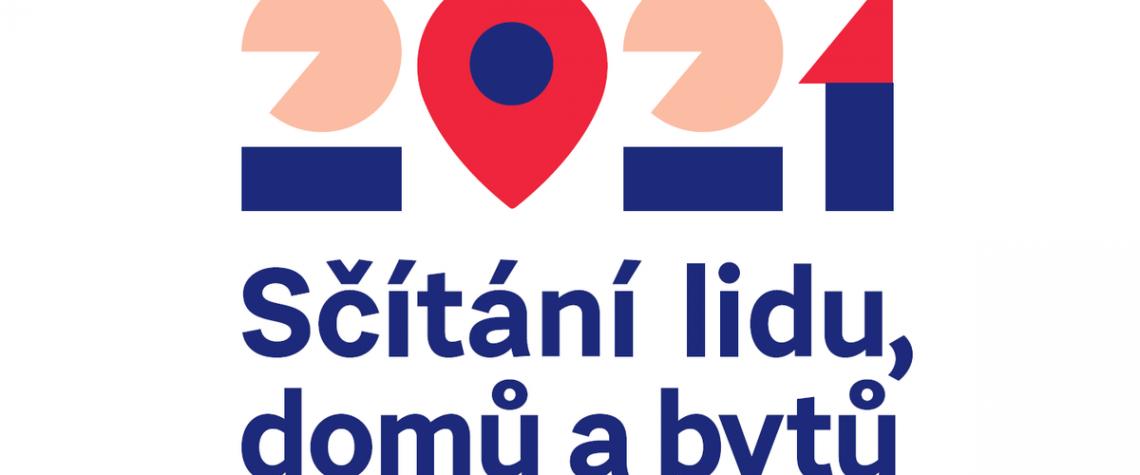 Sečteno a podtrženo: první zajímavosti ze Sčítání 2021, Sčítání lidu 2021, Sčítací komisaři