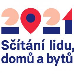 Sčítání lidu 2021, Sčítací komisaři