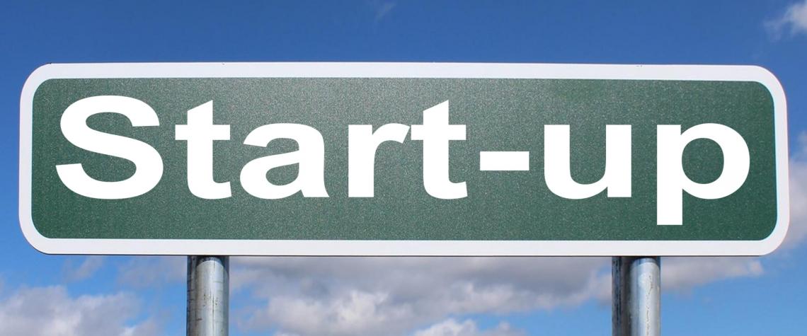 CzechInvest , Start up, podpora projektů, financování projektů,