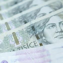 peníze, majetek, dědictví, stát