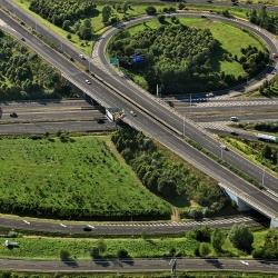 Vláda schválila dopravní politiku do roku 2027. Prim hraje snaha o šetrnost a udržitelnost