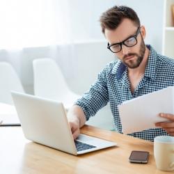 API začala přijímat žádosti o dotace z  programu Inovace