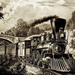 Finanční podpora historickým železničním vozidlům se zvýší na 5 milionů korun