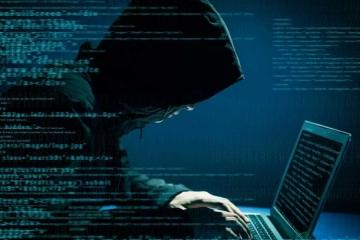 Kybernetická bezpečnost, veřejná správa