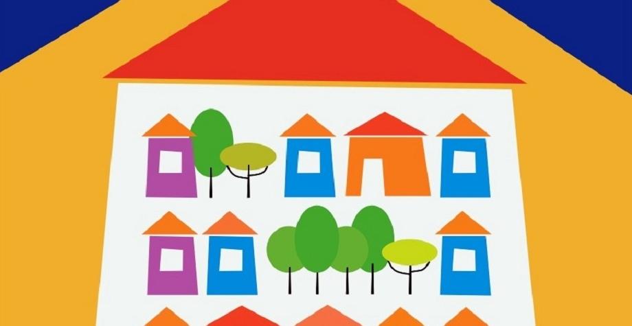 MPSV startuje vzdělávání v oblasti sociálního bydlení