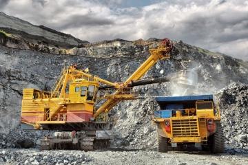 Uzbekistán je příležitostí pro české firmy, které se zabývají těžbou a zpracováním nerostných surovin