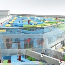 Digitalizace stavebního řízení
