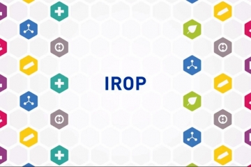 IROP investuje do bezpečí a zdraví lidí na regionálních silnicích po celé republice 44,5 miliardy korun