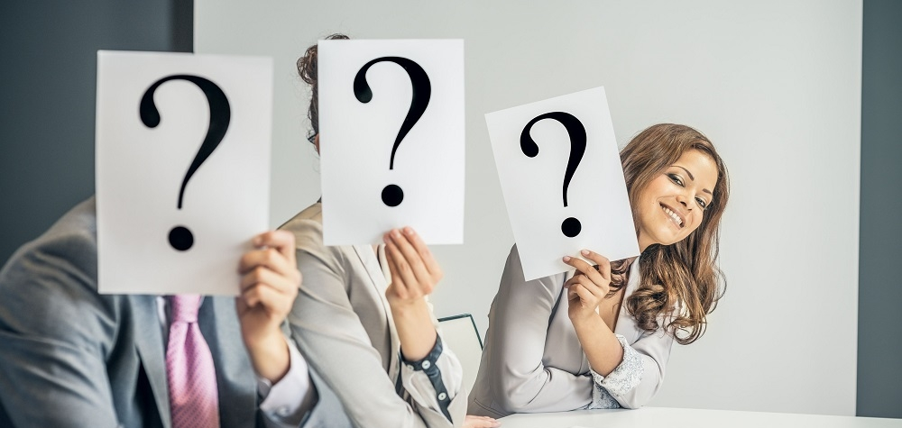 Otázky a odpovědi Ošetřovné
