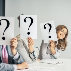 Otázky a odpovědi k první fázi návratu do škol