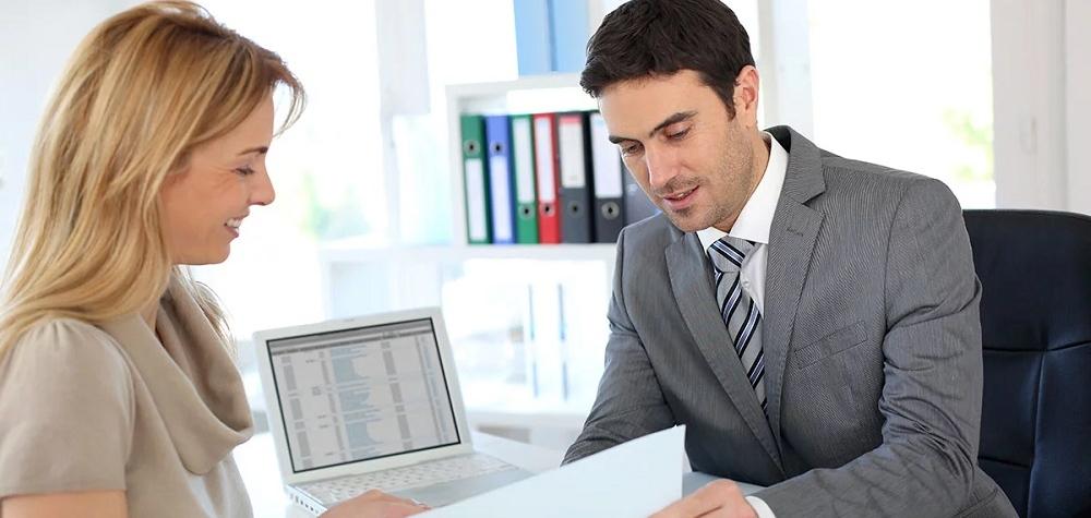 Kontrolujte si přehled dob důchodového pojištění a přihlášení k nemocenskému a důchodovému pojištění