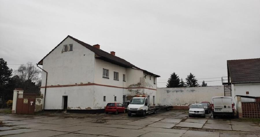 Dědička odmítla majetek v hodnotě 10 milionů korun, podíl připadl státu