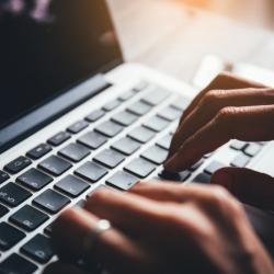 Podnikatelé mají zdarma přístup k technickým normám