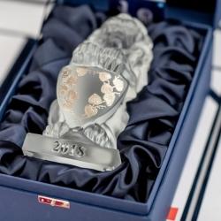 Začíná nový ročník Národních cen České republiky