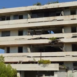 ÚZSVM úspěšně řeší případy bezprizorních nemovitostí