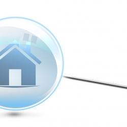 Ceny bytových nemovitostí rostou. Kdy praskne realitní bublina?