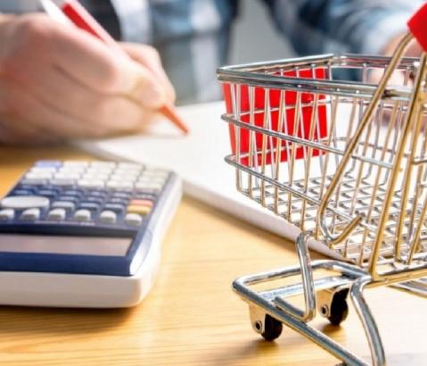 Češi musejí sáhnout hlouběji do kapsy. Spotřebitelské ceny dále rostou